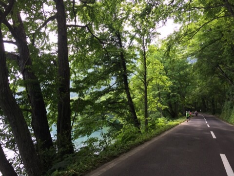 十和田湖マラソン.jpg
